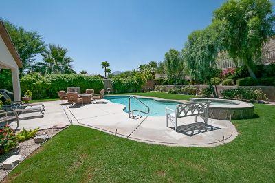 New Trilogy La Quinta Listing: 60835 Living Stone Dr., La Quinta, CA
