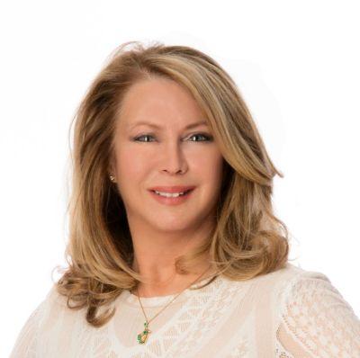 Donna Ambrose - CaDRE# 02038351
