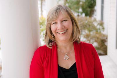 Kathleen Goneau
