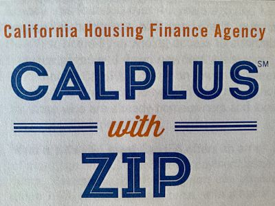 Home Buying Assistance for Californians!