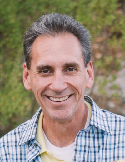 Doug Gamblin