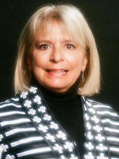 Kathy Farley