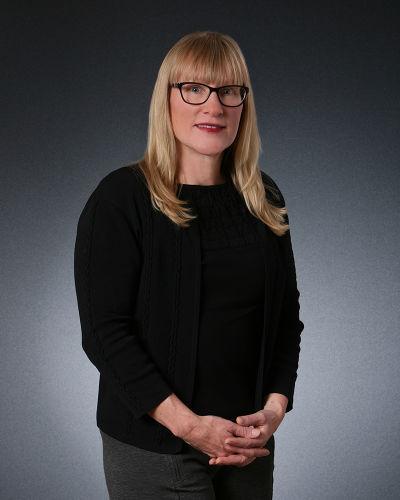 Moira Shea