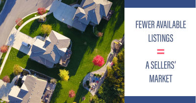 The New Normal: A Strong Housing Market Expected to Continue into 2021