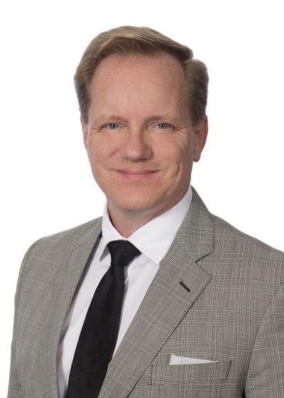 Mark R. Westpfahl  e-PRO®, (CNE)®, REALTOR® since 2004, Real Estate Broker, Eagan Resident