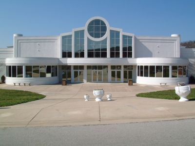 Branson MO Real Estate – 3220 Falls Parkway, Branson MO 65616 – mls# 60096592