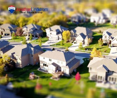 Location Matters : 5 Factors to Consider in Your Home Search