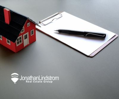 CURIOUS ABOUT THE HOUSING MARKET? 8 QUESTIONS TO ASK YOUR AGENT