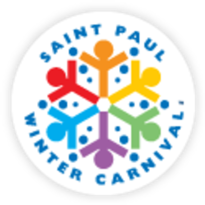 The 135th Saint Paul Winter Carnival:  January 28-February 7,2021