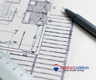 5 QUESTIONS TO ASK WHEN BUYING A NEW CONSTRUCTION HOME