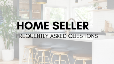 Seller's FAQ's: When is a good time to sell?