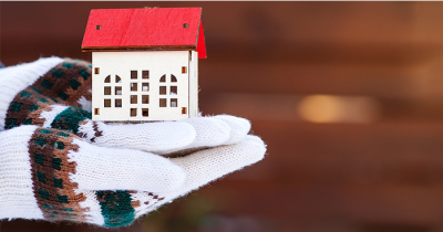 Planning To Buy A Home This Winter? Make Sure To Avoid These Mistakes