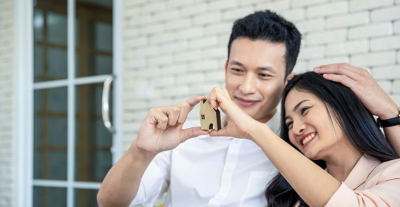 What's Driving Millennials To Buy Homes, and What Are They Looking for?