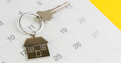 Thinking About Selling Your Home? May Is the Time To Make a Move