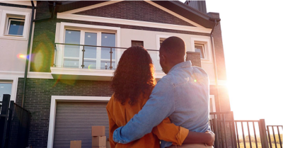 Planning To Buy a Home This Summer? Here's What You Need To Know