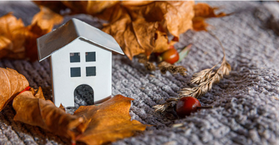 Fall Real Estate Market Expected to Be Slightly More Buyer Friendly