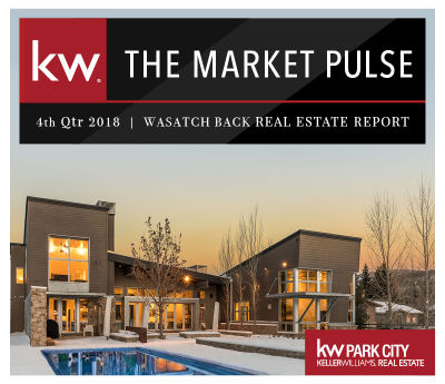 4th Quarter 2018 Market Pulse Report