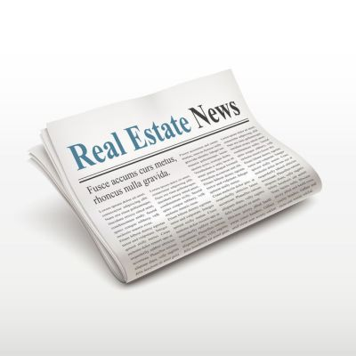 Sarasota Real Estate Statistics- May