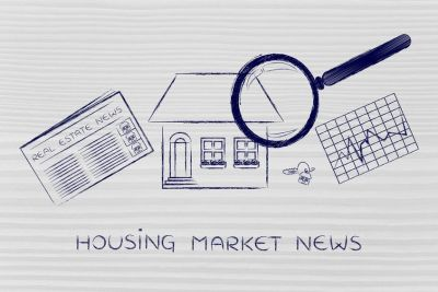 Sarasota and Manatee County Real Estate Statistics-April