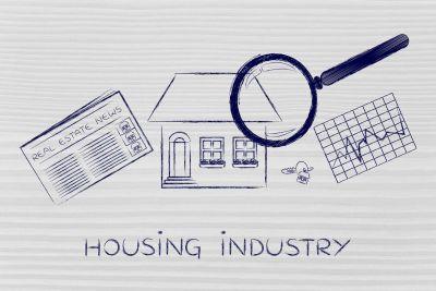 Sarasota and Manatee County Real Estate Statistics-October