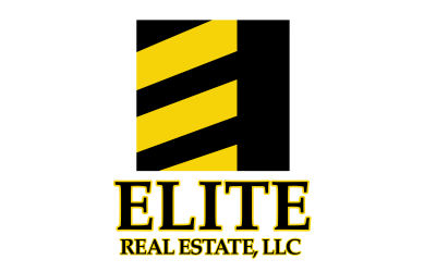 Elite Real Estate, LLC