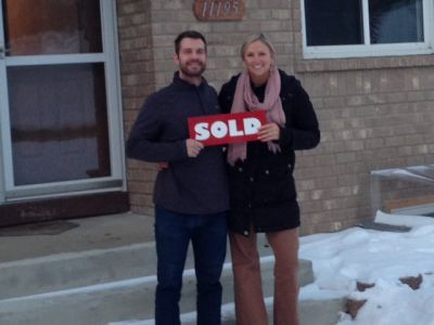 So You Wanna Sell Your Home This Spring?