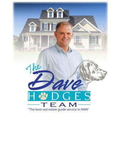 Dave Hodges Team