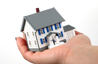 VIP Buyer Custom Home Search