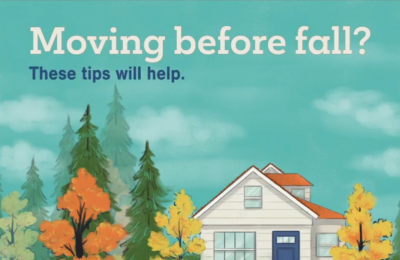 Are you ready to move into home-ownership?