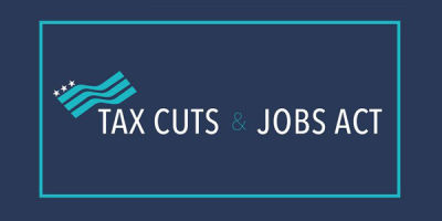 Sweeping Changes to the US Tax Code – Summary of Provisions of Interest