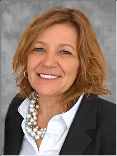 Tina Leonardi | Broker Associate | DRE#01350545 | NMLS#242075