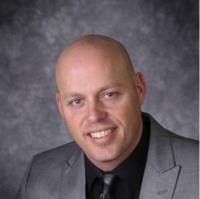 Brett Streiff