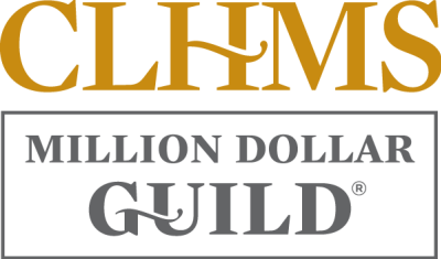Guild Certification