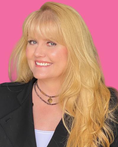Margie Kaplan