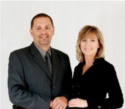 Todd & Linda Schoenfelder