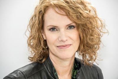 Kelly Sandstrom