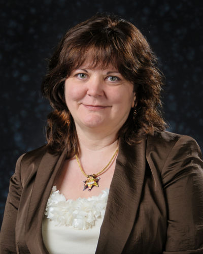 Sue Eller