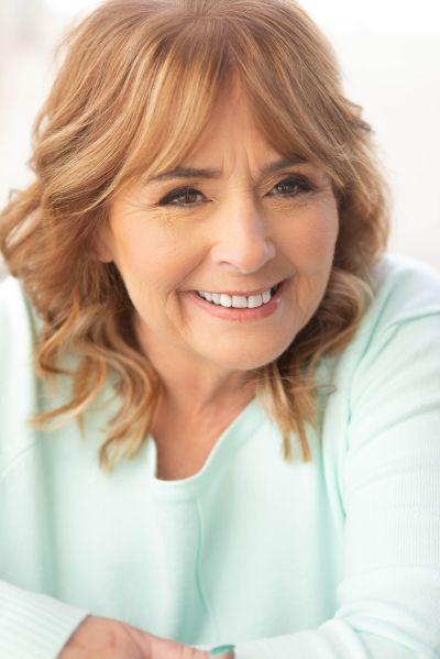 Barbara Brant