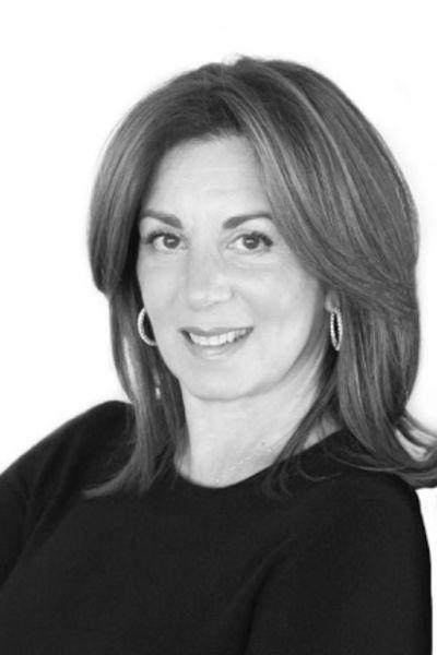 Cindy Kief