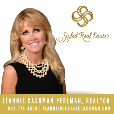 Jeannie Cashman Perlman