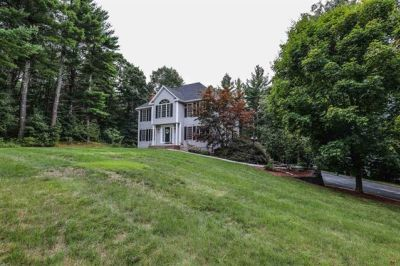 SOLD! 167 Londonderry Road, Windham NH