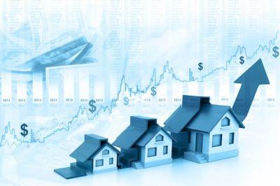Market Report: October 2020