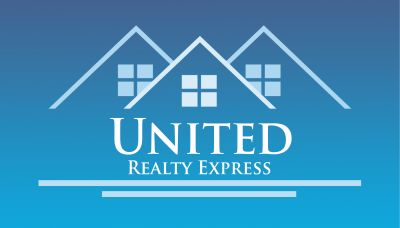 United Realty Express