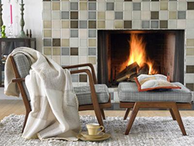 Enjoy the Hygge Decorating Trend This Winter Season