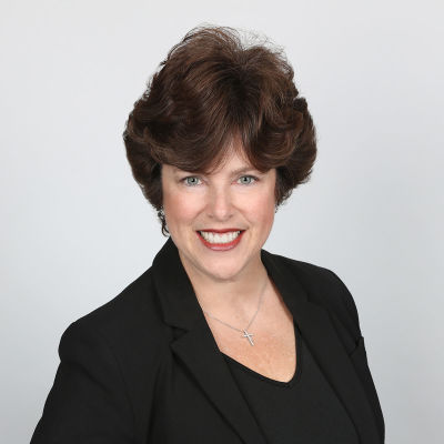 Kelly Weber
