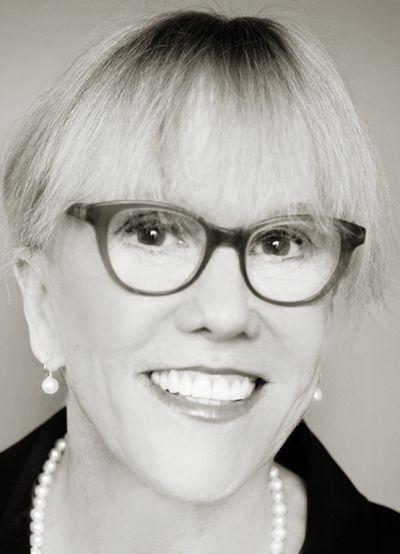 Sue Lerchen