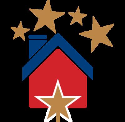 Presto Real Estate Services