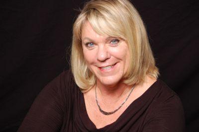 Shirley Jenkins