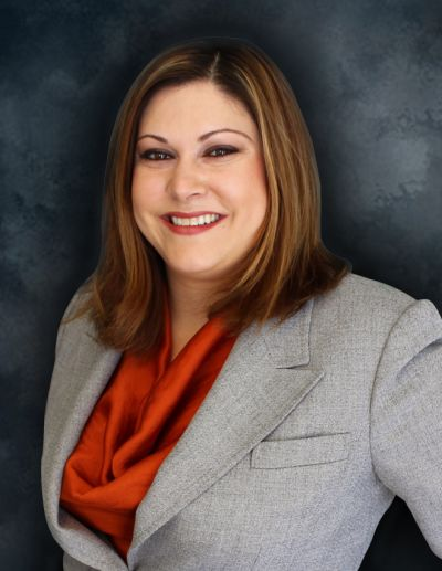 Melissa Perez, KALEO Real Estate Company