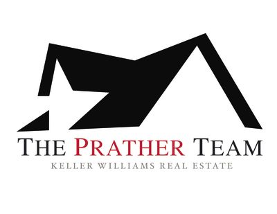 The Prather Team